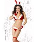 Bunny Christmas Set CR3431