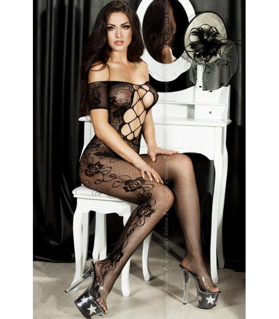 Bodystocking CR3525 Großbild