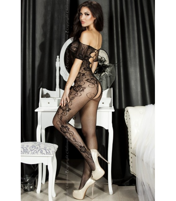 Bodystocking CR3525 Bild 2