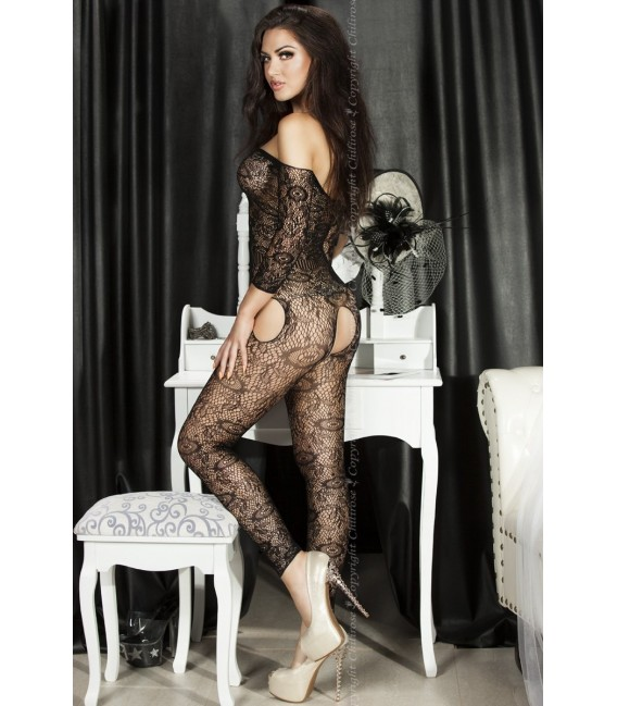 Bodystocking CR3526 Bild 2