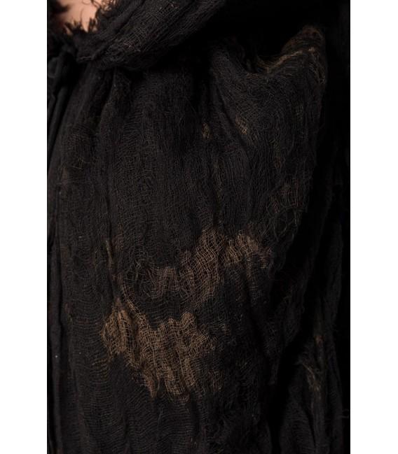 Angel of revenge schwarz - AT80149 - Bild 4 Großbild