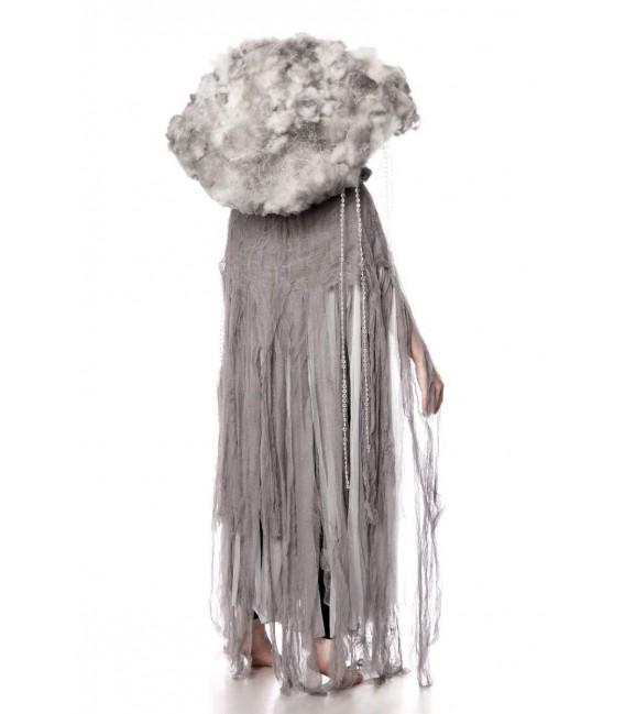 Storm Cloud grau - AT80154 - Bild 3 Großbild
