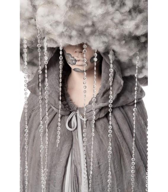 Storm Cloud grau - AT80154 - Bild 4 Großbild