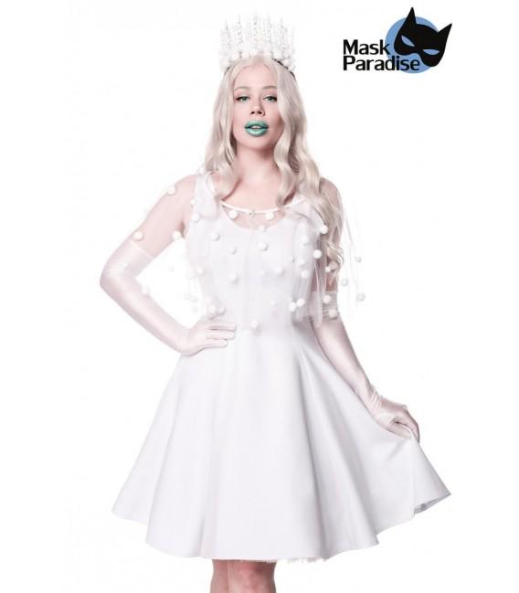 Snow Princess weiß - AT80157 - Bild 1 Großbild