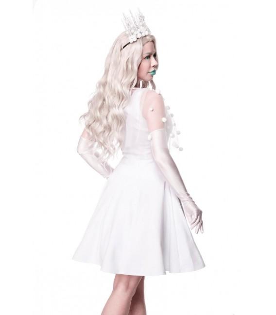 Snow Princess weiß - AT80157 - Bild 3 Großbild