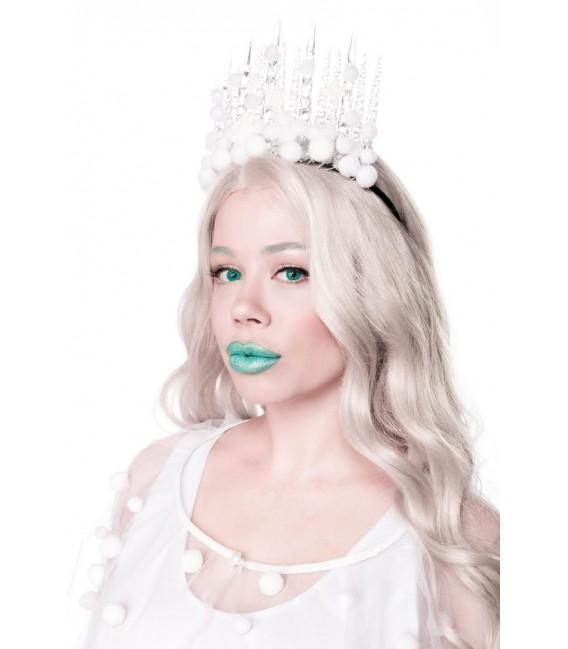 Snow Princess weiß - AT80157 - Bild 4 Großbild