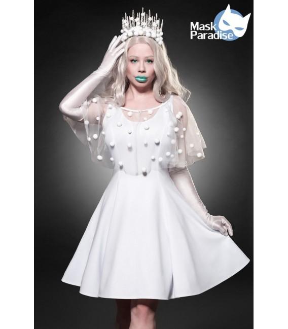 Snow Princess weiß - AT80157 - Bild 6 Großbild