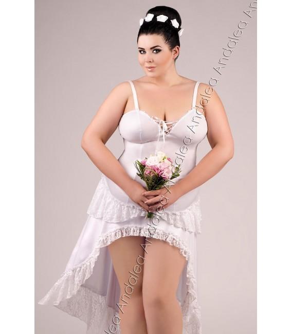 Kleid E/2020