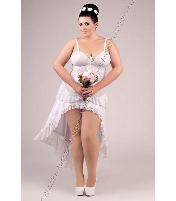 Kleid E/2020 Bild 2