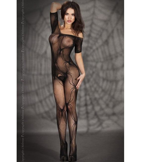 Bodystocking CR3634