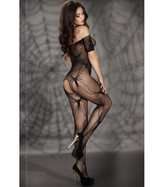 Bodystocking CR3634 Bild 2