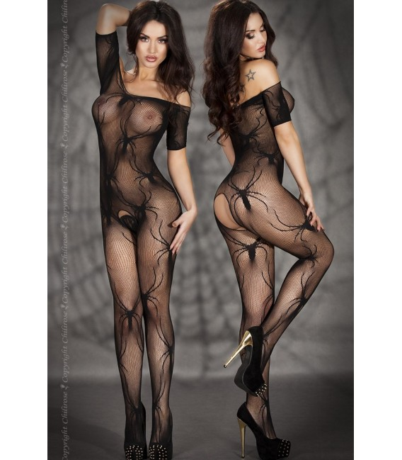 Bodystocking CR3634 Bild 3