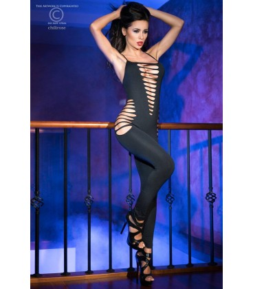 Bodystocking CR3655