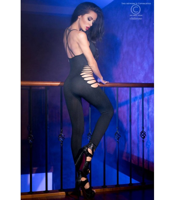 Bodystocking CR3655 Bild 2
