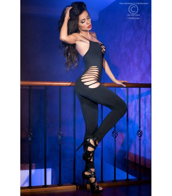 Bodystocking CR3655 Bild 5