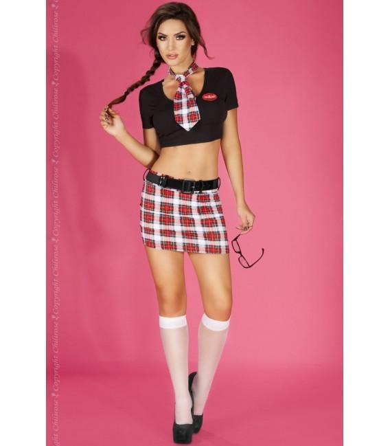 Schoolgirl Set CR3639