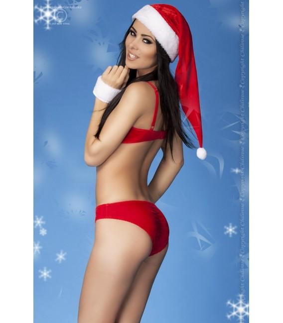 Christmas Body CR3717 Bild 2 Großbild