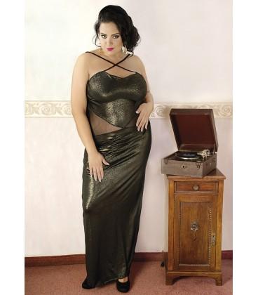 Kleid C/4001