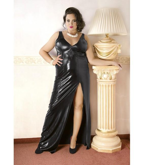 Kleid C/4005