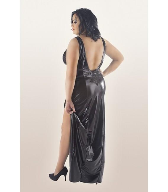 Kleid C/4005 Bild 2 Großbild