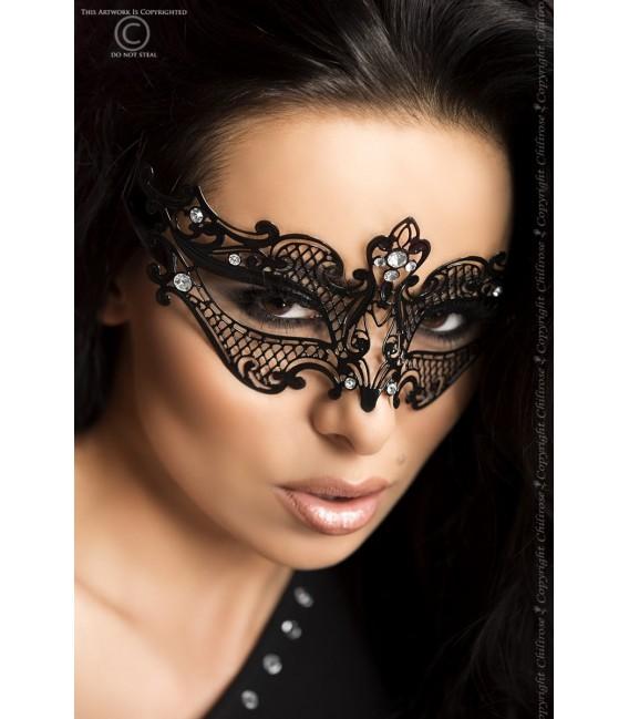 Mysterious Chili Mask CR3755 Bild 3 Großbild