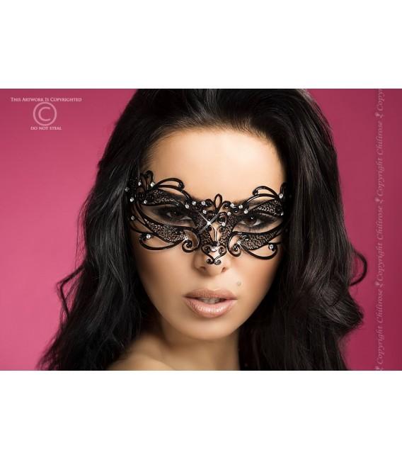Mysterious Chili Mask CR3756 Bild 2 Großbild