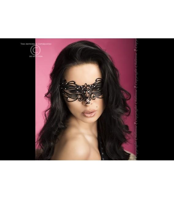 Mysterious Chili Mask CR3756 Bild 3 Großbild