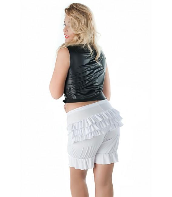 Pantaloons SW/121