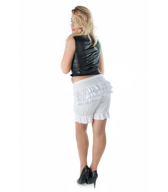 Pantaloons SW/121 Bild 2