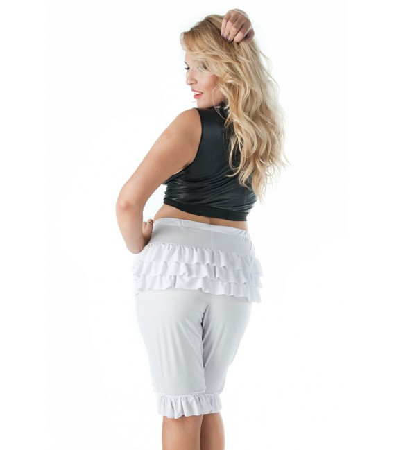 Pantaloons SW/122