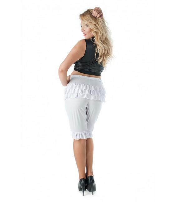 Pantaloons SW/122 Bild 2