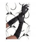 Handschuhe Kategoriebild ...