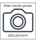 Kategorie Kontaktlinsen und Zubehör