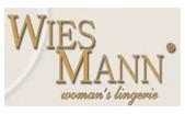 WIES-MANN