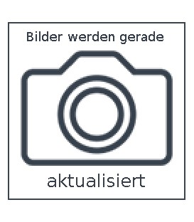 Tunikakleid rot/gemustert - AT14042 Produktbild